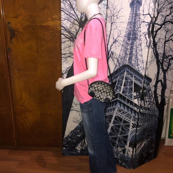 Coach Handbags - Coach Women's Crossbody Bag